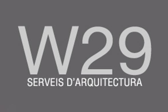 W29 S.L.P