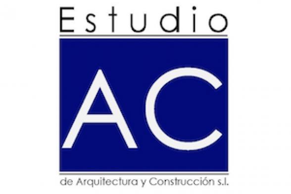 Jorge Corella - Estudio AC