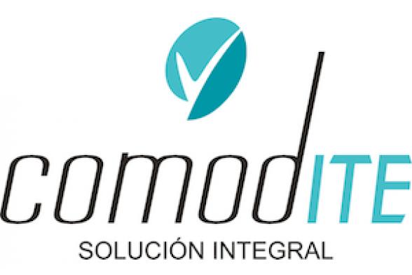 comodITE - Grupo Arkidós Arquitectura y Urbanismo