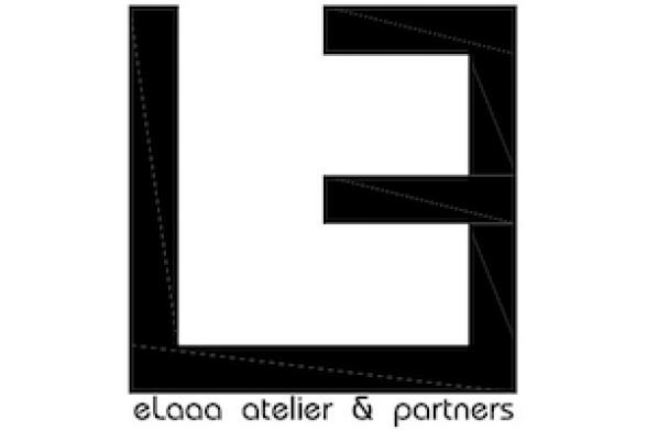 eLaaa atelier & partners