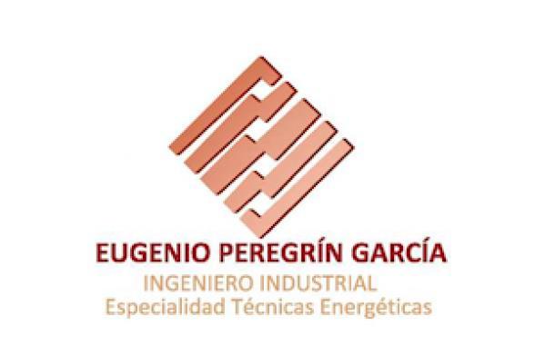 EUGENIO PEREGRIN GARCIA