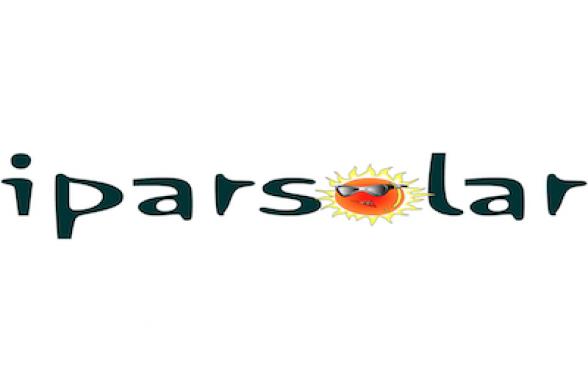 IPARSOLAR RENOVABLES S.L.