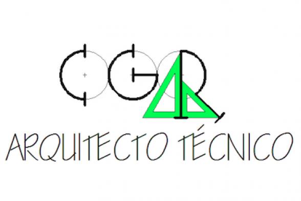 CGR Arquitecto Técnico