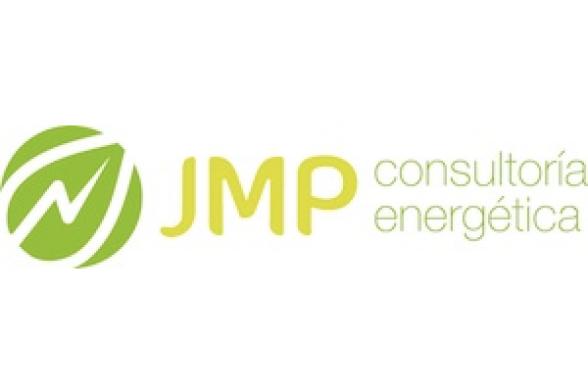 JMP IngenieríaConsultoría energética