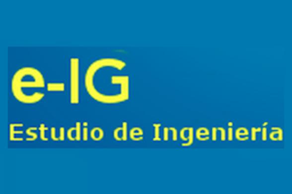 e-IG Estudio de Ingeniería Las Palmas. Certificados Eficiencia