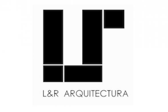 L-R ARQUITECTURA