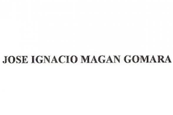 Magan Gomara