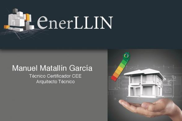 MANUEL MATALLIN GARCIA