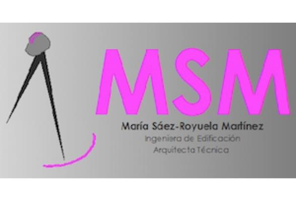 MARIA SAEZ-ROYUELA