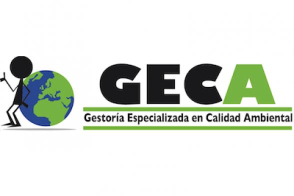 Gestoría Especializada en Calidad Ambiental, Huesca