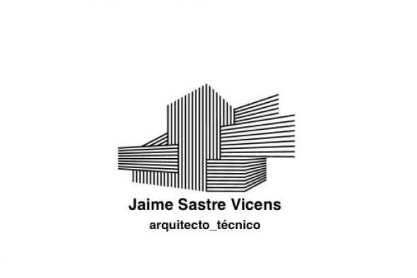 Jaime Sastre Vicens