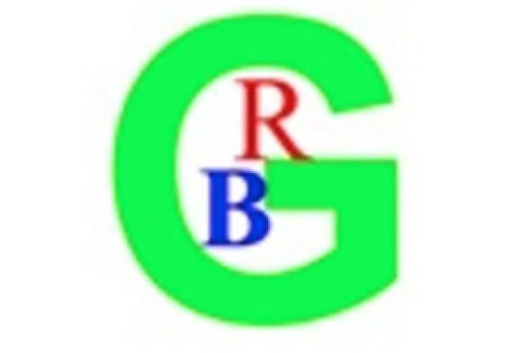 GBR INGENIEROS