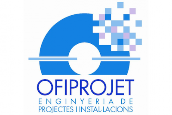 OFIPROJET