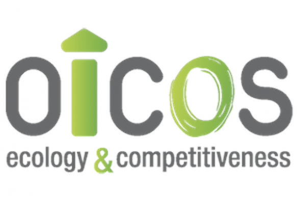 OÎCOS Ecology & Competitiveness