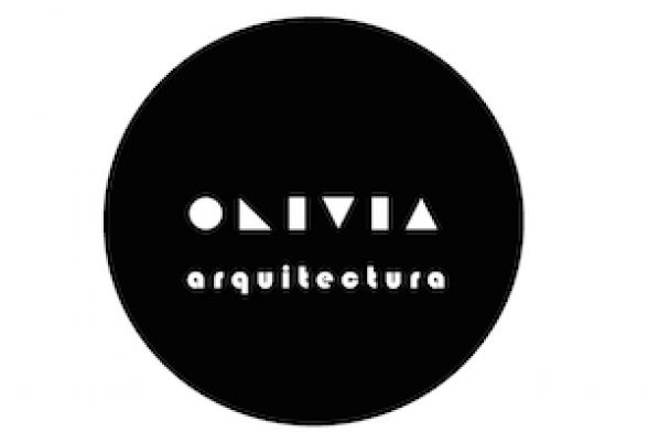 Olivia de la Cruz Arranz