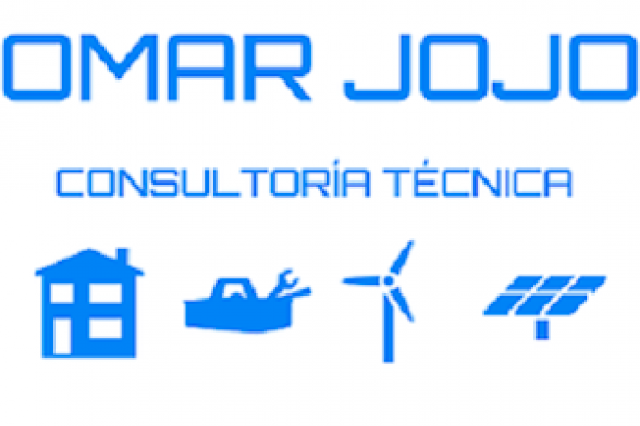 Omar Jojo