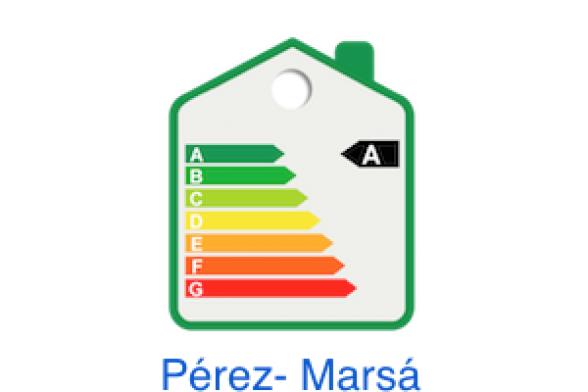 Pérez-Marsá