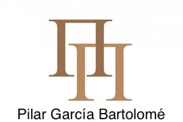 Pilar García Bartolomé