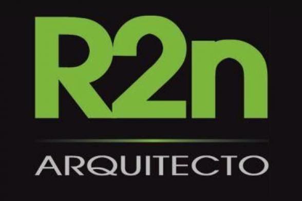 R2n certificado de eficiencia energ tica for Certificado energetico en santander