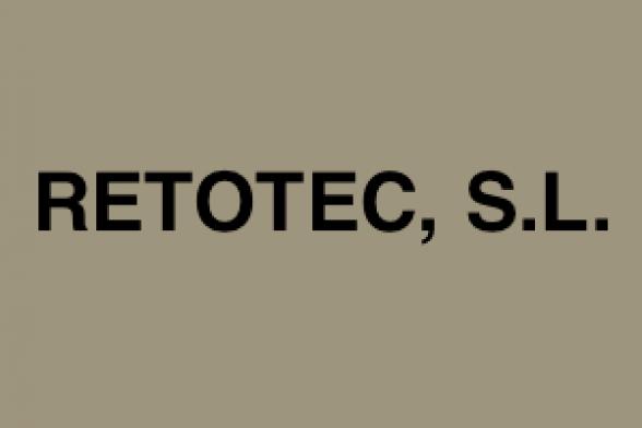 RETOTEC SL