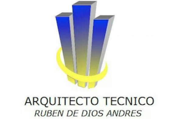 Ruben de Dios Andres