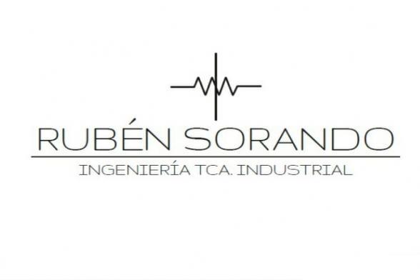 Rubén Sorando Martínez