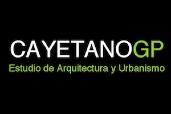 CayetanoGP