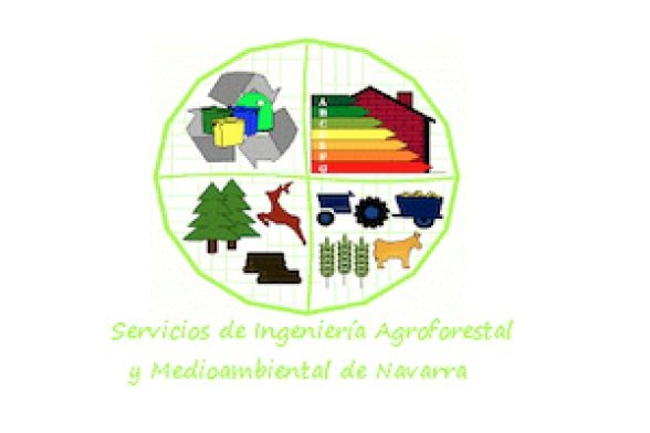 Servicios de Ingeniería Agroforestal y Medioambiental de Navarra (SIAFMANA S.C.)