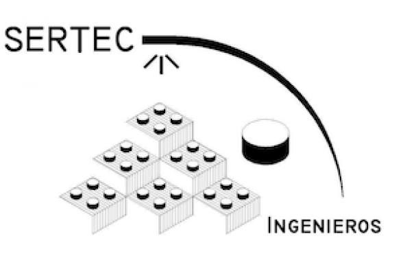 Ingeniería SERTEC