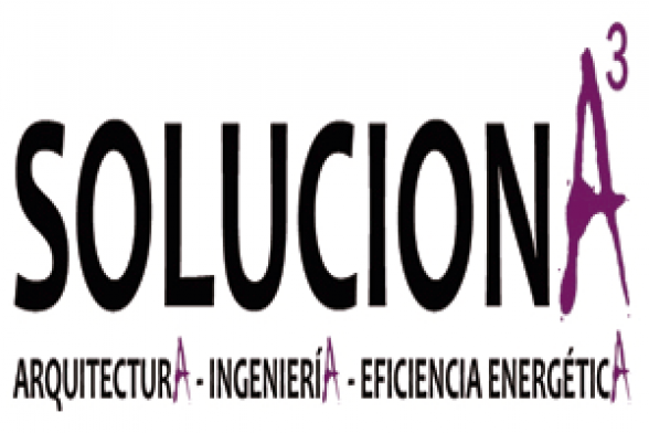SolucionA3. Arquitectura-Ingeniería-Eficiencia Energética
