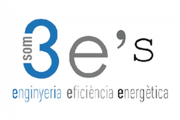 Som 3E's Enginyeria
