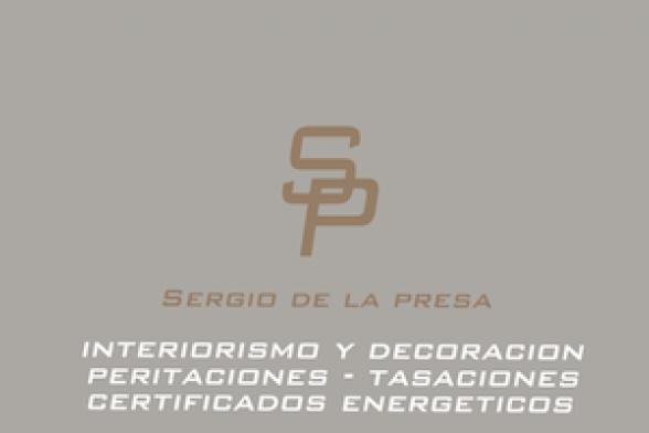 sp_interiorismo