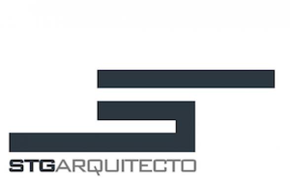 Santiago Trujillo - Arquitecto-