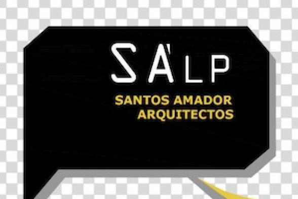 SALP.ARQUITECTOS
