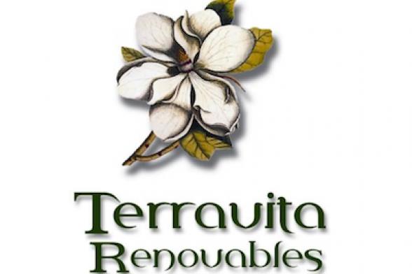 Terravita Renovables