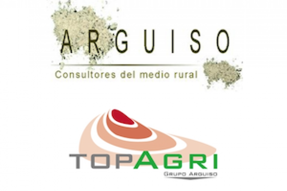 ARGUISO TOPAGRI