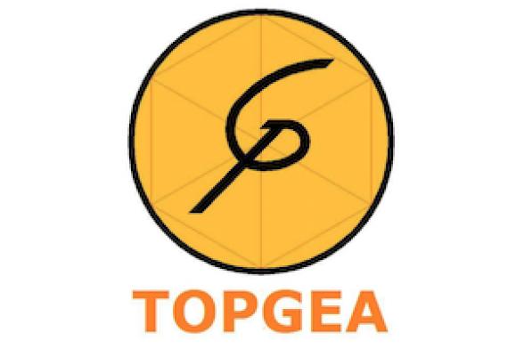 TOPGEA INGENIERIA