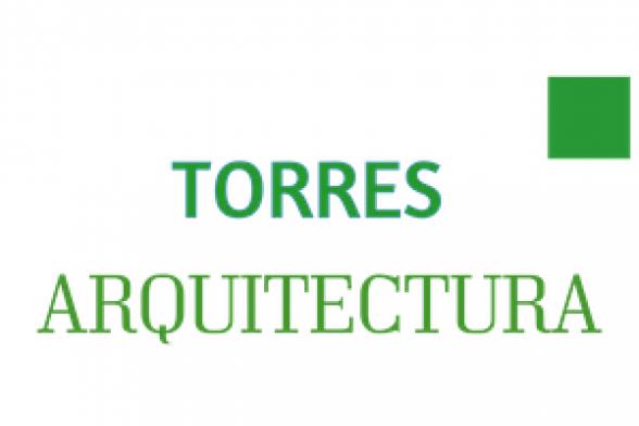 MANUEL SANTIAGO TORRES LOPEZ | TORRES ARQUITECTURA