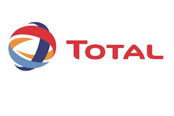 Total Gas y Electricidad España S.A