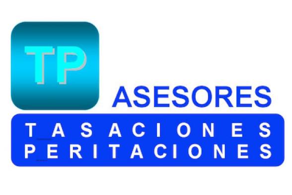 Pedro Canto Salto - Grado Ingeniero de Edificacion - Arquitecto Tecnico - Agente de la Propiedad Inmobiliaria