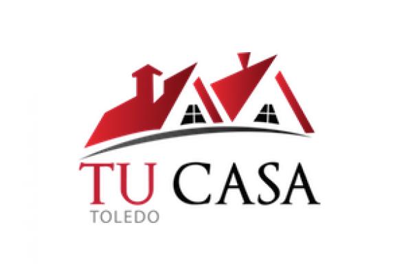 TUCASA TOLEDO