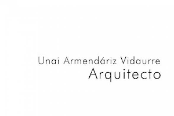 Unai Armendáriz Vidaurre
