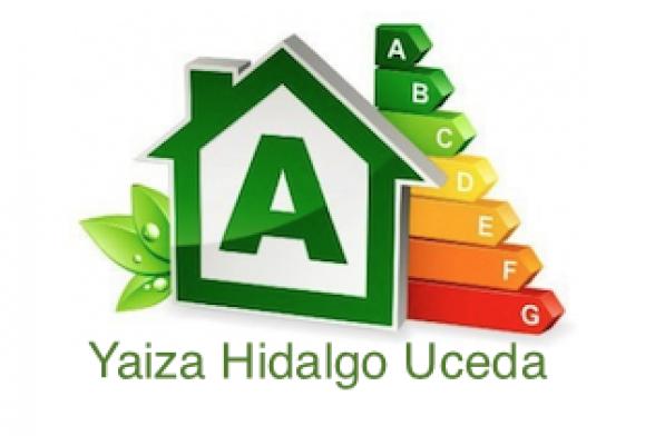 Yaiza Hidalgo Uceda