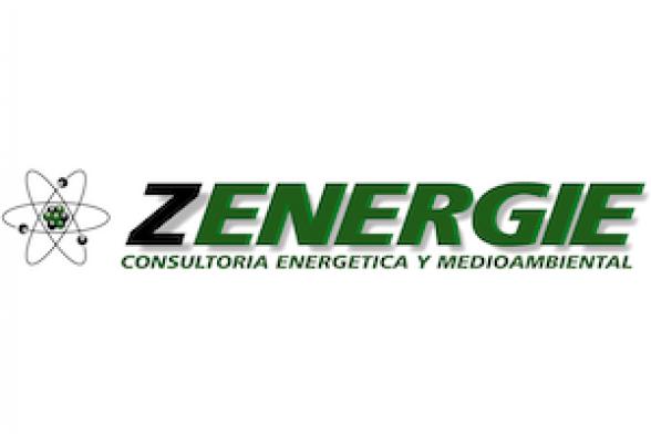 ZENERGIE SOLUCIONES Y DESARROLLOS