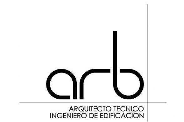 Alejandro Ramírez Benito. Arquitecto Técnico. Técnico Certificador. Certificado Eficiencia Energética