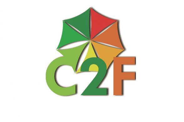 C2F. Certificados energéticos. Sevilla