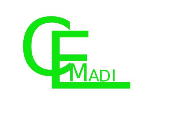 Certificació Energètica MADI