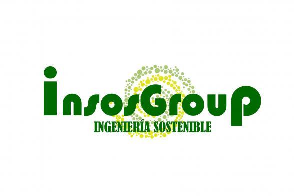 INSOSGROUP.COM