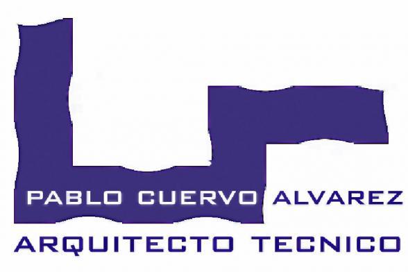 Pablo Cuervo Álvarez