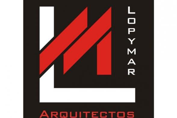 LOPYMAR ARQUITECTOS S.L.P